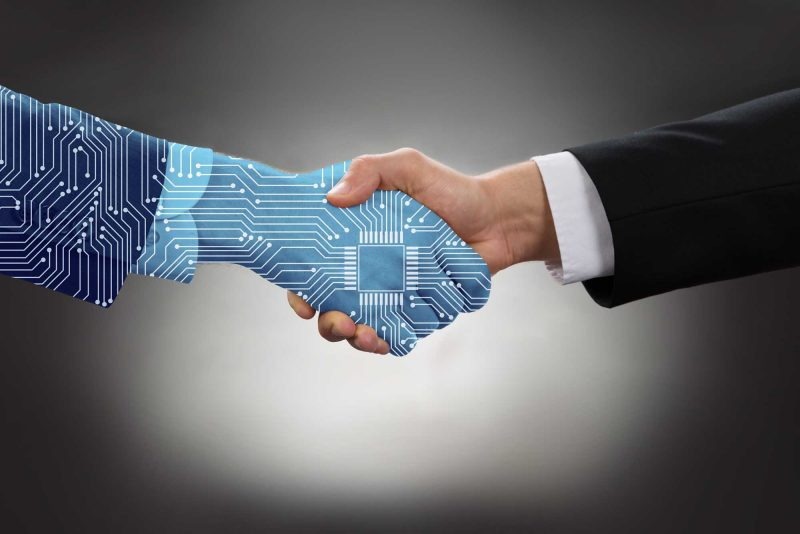 Partnerships & Collaboration